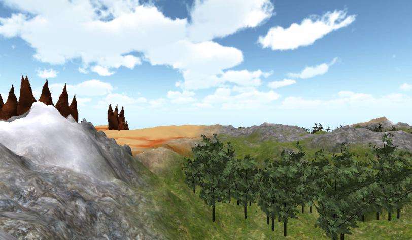 terrainpic1