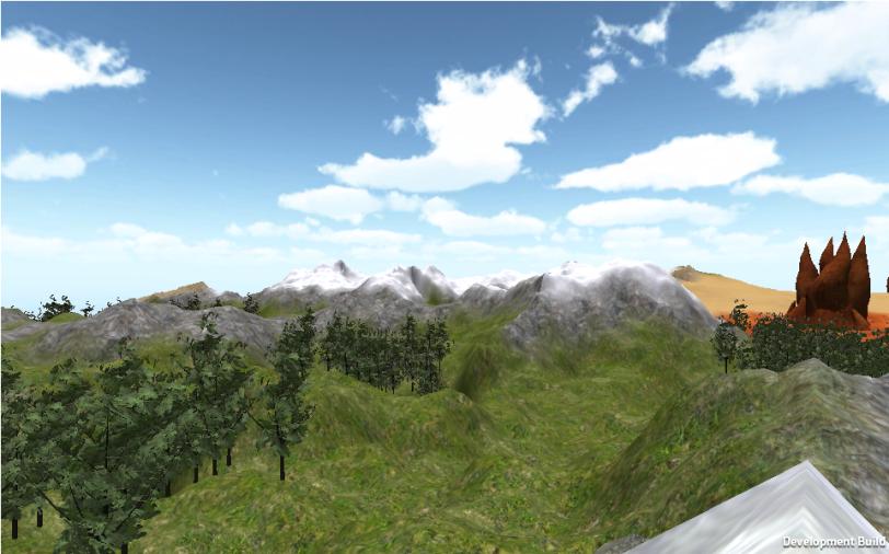 terrainpic2