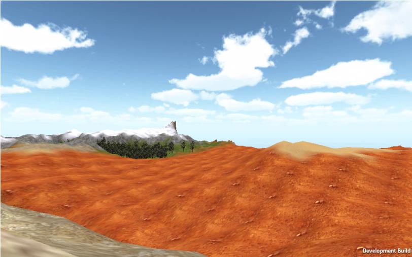 terrainpic3